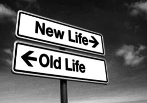 old-life-new-life-zw