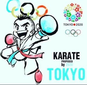 karate-vanaf-2020-olympische-sport